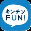appli-icon