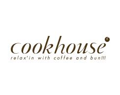 クックハウス